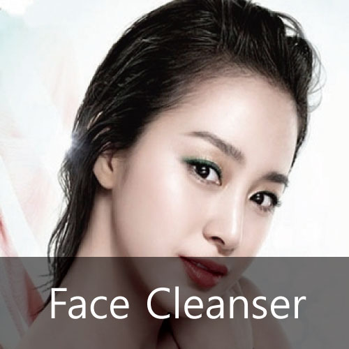 [클렌저]  Cleanser  Face Cleanser  34종