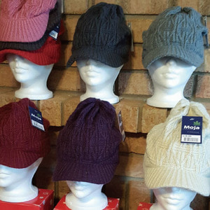 winter hats  Moja21